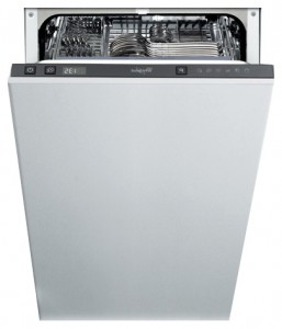 Buy Dishwasher Whirlpool ADG 851 FD online / Photo