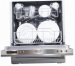 MONSHER MDW 11 E Dishwasher
