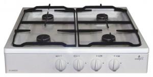 Buy Kitchen Stove Darina L Ngm441 03 W Online Photo Characteristics Capabel Org