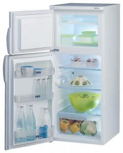 Kaufen Kühlschrank Whirlpool Arc 2130 W Online Foto