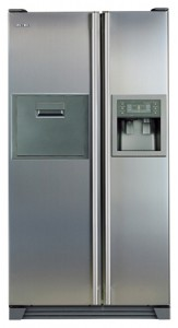 4a3ad0eaf55 Купувам Хладилник Samsung RS-21 FGRS онлайн / снимка, Характеристики ...